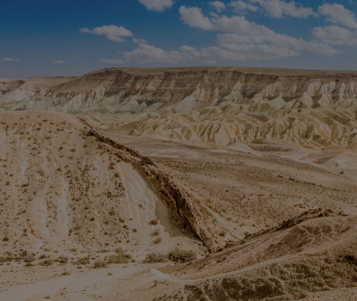 classic_hdr_negev