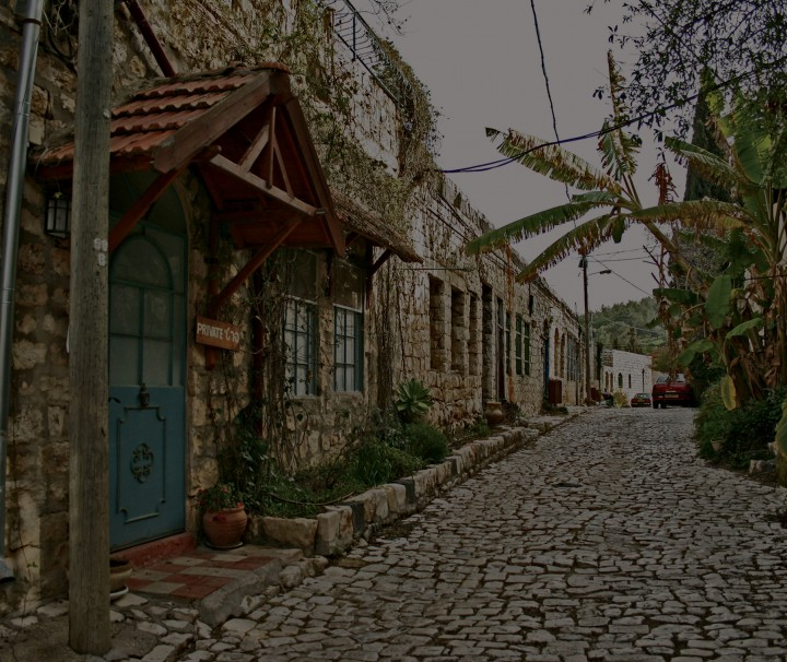 classic_hdr_uppergalilee