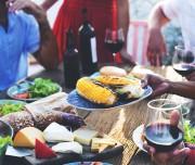 bg_wine&dine_01