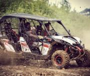 canam-4-seats-mud