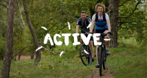 trip_active