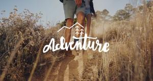 trip_adventure