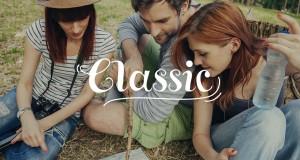 trip_classic