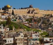 trip_jerusalem