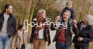 trip_journey