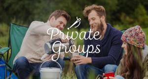 trip_private