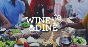 trip_winedine